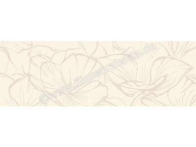 Villeroy & Boch Rocky.Art cotton 20x60 cm 1260 CB15 0 | Bild 1