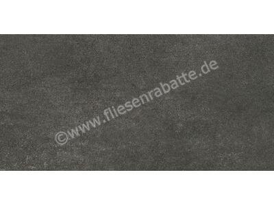 Villeroy & Boch Rocky.Art basalt 40x80 cm 2825 CB90 0 | Bild 1