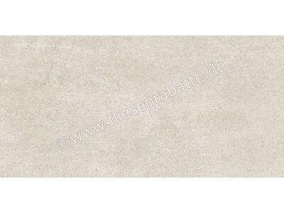 Villeroy & Boch Rocky.Art white sand 40x80 cm 2825 CB10 0 | Bild 1
