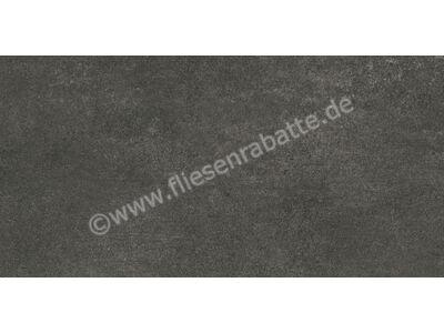 Villeroy & Boch Rocky.Art basalt 30x60 cm 2377 CB90 0 | Bild 1