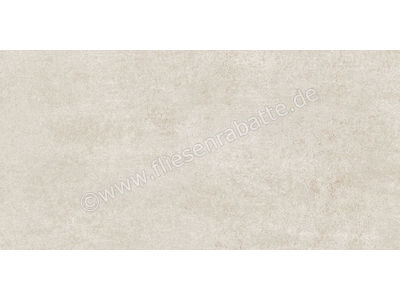 Villeroy & Boch Rocky.Art white sand 30x60 cm 2377 CB10 0 | Bild 1