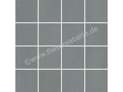 Villeroy & Boch Metalyn oxide 7.5x7.5 cm 2013 BM61 8 | Bild 1