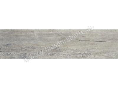 ceramicvision Shireen grey 25x100 cm Shireen Grey | Bild 1