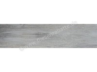 ceramicvision Shireen grey 25x100 cm Shireen Grey | Bild 2