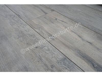ceramicvision Shireen grey 25x100 cm Shireen Grey | Bild 4