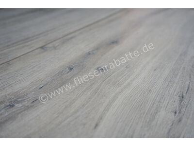 ceramicvision Shireen grey 25x100 cm Shireen Grey | Bild 6