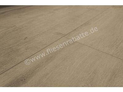 ceramicvision Shireen beige 25x100 cm Shireen Beige | Bild 4