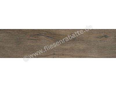 ceramicvision Shireen mocca 25x100 cm Shireen Mocca | Bild 2