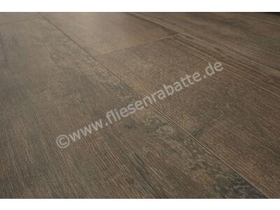 ceramicvision Shireen mocca 25x100 cm Shireen Mocca | Bild 5