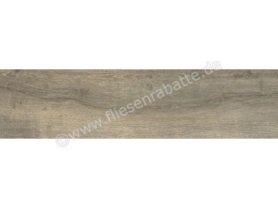 ceramicvision Shireen taupe 25x100 cm Shireen Taupe | Bild 2
