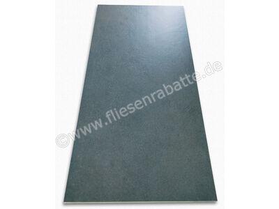 Agrob Buchtal Concrete graphit 30x60 cm 059722 | Bild 2