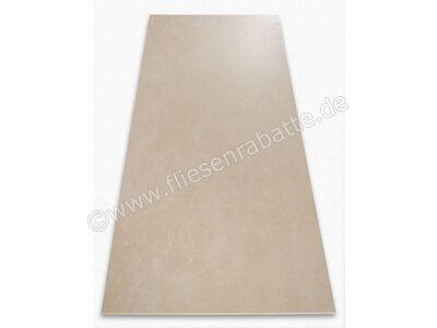 Agrob Buchtal Concrete sandbeige 30x60 cm 059721 | Bild 3