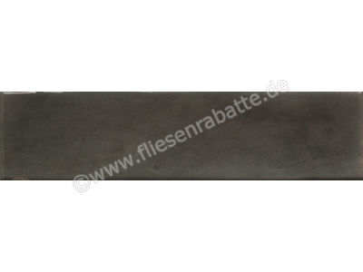 ceramicvision Opal black 7.5x30 cm Opal Black | Bild 1