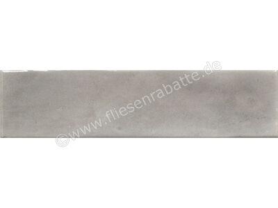 ceramicvision Opal grey 7.5x30 cm Opal Grey | Bild 1