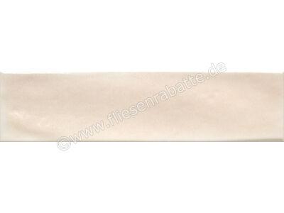 ceramicvision Opal ivory 7.5x30 cm Opal Ivory | Bild 1