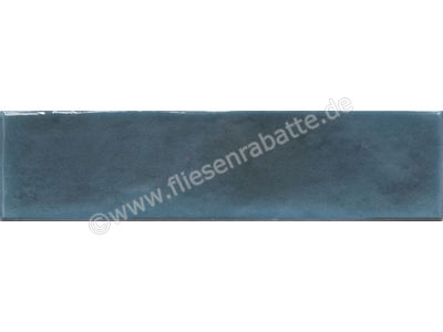 ceramicvision Opal marine 7.5x30 cm Opal Marine | Bild 1