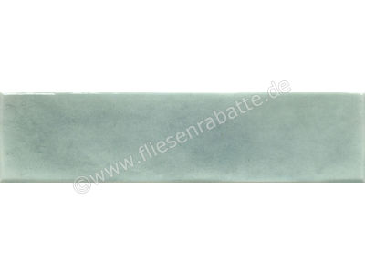 ceramicvision Opal turquoise 7.5x30 cm Opal Turquoise | Bild 1
