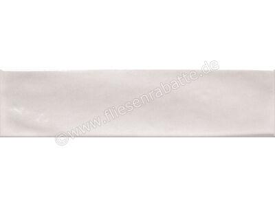 ceramicvision Opal white 7.5x30 cm Opal White | Bild 1
