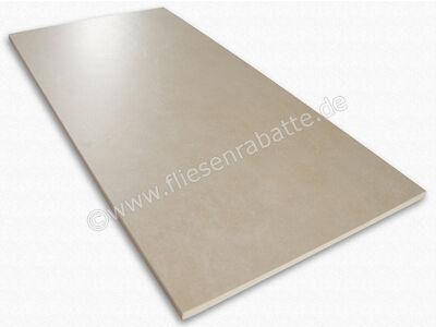 Agrob Buchtal Concrete sandbeige 30x60 cm 059721 | Bild 2