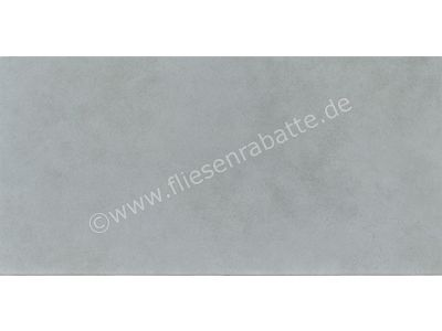 Agrob Buchtal Concrete zementgrau 30x60 cm 059720