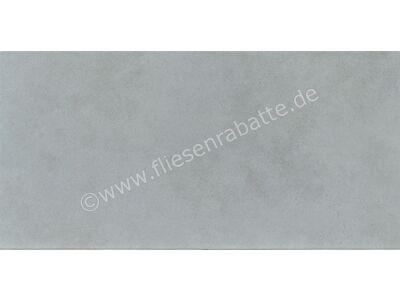 Agrob Buchtal Concrete zementgrau 30x60 cm 059720 | Bild 2