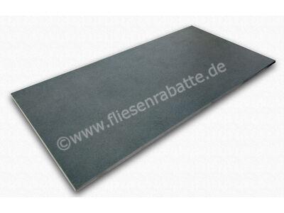 Agrob Buchtal Concrete graphit 30x60 cm 059722 | Bild 4