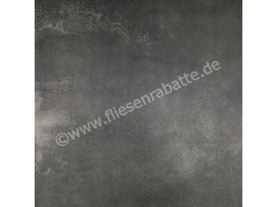 ceramicvision Blade coal 60x60 cm CV0119878 | Bild 1