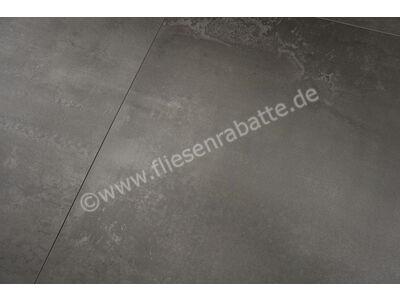 ceramicvision Blade coal 60x60 cm CV0119878 | Bild 2