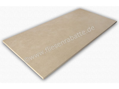 Agrob Buchtal Concrete sandbeige 30x60 cm 059721 | Bild 4