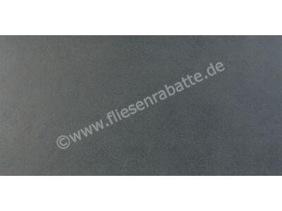 Agrob Buchtal Concrete graphit 30x60 cm 059722 | Bild 1