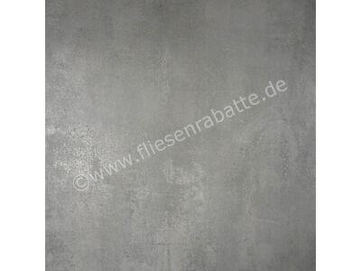 ceramicvision Blade sward 60x60 cm CV0119879 | Bild 1