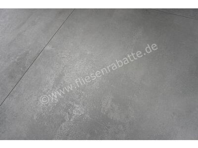 ceramicvision Blade sward 60x60 cm CV0119879 | Bild 2