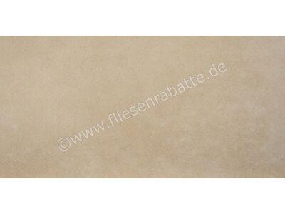 Agrob Buchtal Concrete sandbeige 30x60 cm 059721