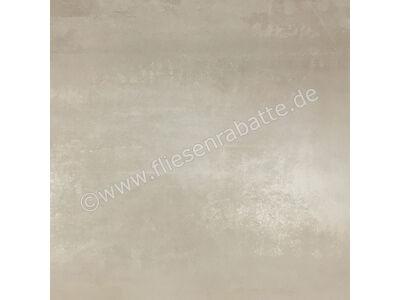 ceramicvision Blade vibe 60x60 cm CV0119881 | Bild 1