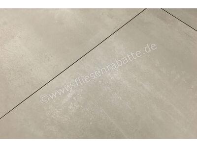 ceramicvision Blade vibe 60x60 cm CV0119881 | Bild 2