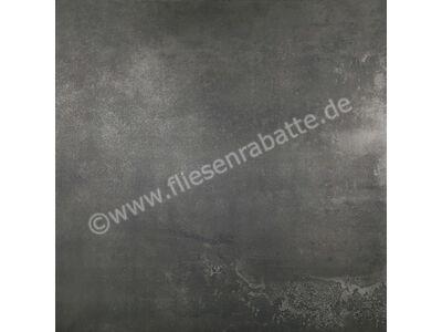 ceramicvision Blade coal 80x80 cm CV0119888 | Bild 1