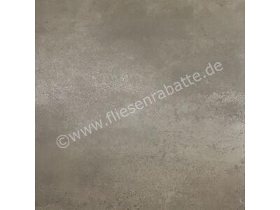 ceramicvision Blade muse 80x80 cm CV0119892 | Bild 1