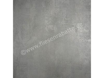 ceramicvision Blade sward 80x80 cm CV0119889 | Bild 1