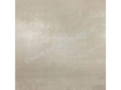 ceramicvision Blade vibe 80x80 cm CV0119891   Bild 1