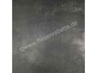 ceramicvision Blade coal 120x120 cm CV0118473   Bild 1