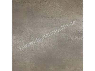 ceramicvision Blade muse 120x120 cm CV0118478 | Bild 1