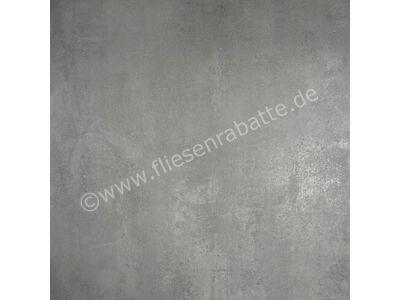 ceramicvision Blade sward 120x120 cm CV0118474   Bild 1
