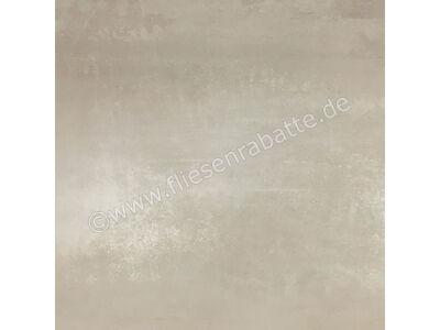 ceramicvision Blade vibe 120x120 cm CV0118477 | Bild 1