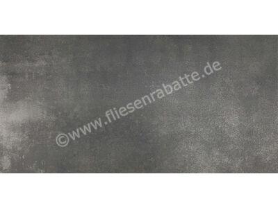 ceramicvision Blade coal 30x60 cm CV0119883 | Bild 1