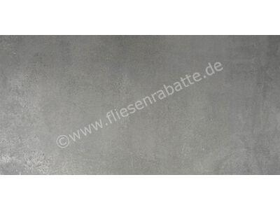 ceramicvision Blade sward 30x60 cm CV0119884 | Bild 1