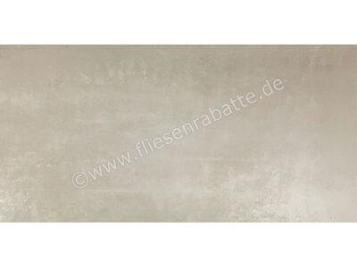 ceramicvision Blade vibe 30x60 cm CV0119886 | Bild 1