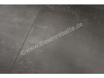 ceramicvision Blade coal 80x80 cm CV0119888 | Bild 2