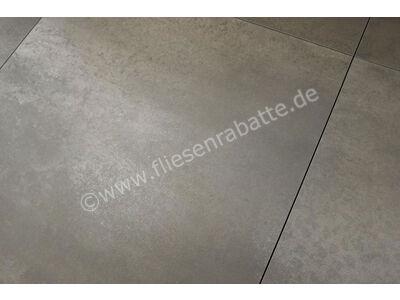 ceramicvision Blade muse 80x80 cm CV0119892   Bild 2