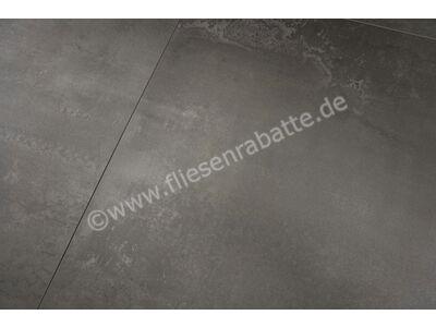 ceramicvision Blade coal 120x120 cm CV0118473   Bild 2