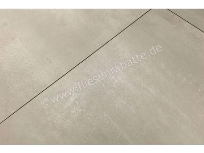 ceramicvision Blade vibe 120x120 cm CV0118477 | Bild 2